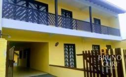 Casa com 7 dormitórios à venda, 395 m² por R$ 600.000,00 - Balneário Brasilia - Itapoá/SC