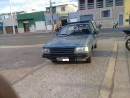 Pampa Ano 1994