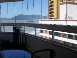 4 quartos com piscina e vista pro mar