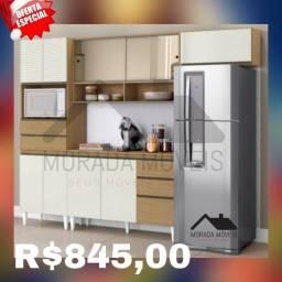 Armário cozinha armário cozinha morada móveis armário cozinha morada móveis