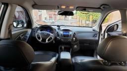Hyundai IX 35 Venda ou Transferência de financiamento - Hyundai IX35