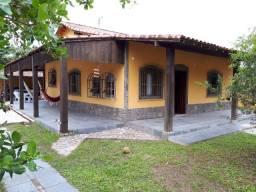Casa de praia Regiao dos Lagos com Piscina - Araruama / Iguabinha - Temporada