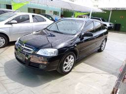 Astra advantege Hatch 2.0 2011 manual