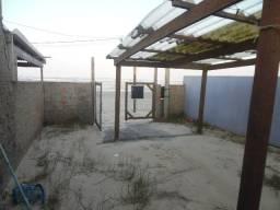 Casa para comércio na beira mar de Cidreira