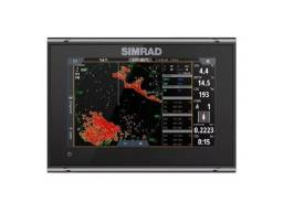 Simrad Go7 Activeimaging 3in1 Cmap - Pro