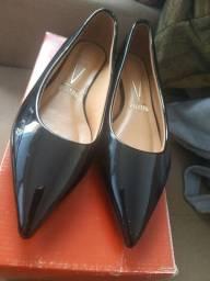 Sapato Vizzano Novo