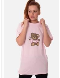Camiseta unissex  APPROVE TAMANHO (G)