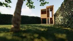 Maquete 3D, Plantas baixas, Projetos de marcenária, Renders