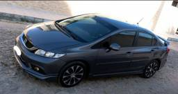 Honda Civic 2016 LXR - Extra!!!