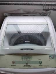 Máquina de lavar Brastemp 6k