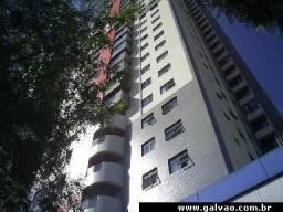 Apartamento para alugar com 3 dormitórios em Bigorrilho, Curitiba cod:11116.001