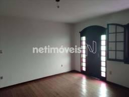 Casa à venda com 3 dormitórios em Santa cruz, Belo horizonte cod:142012