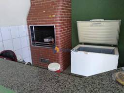 Apartamento com 3 dormitórios à venda, 65 m² por R$ 240.000,00 - Jardim Novo Horizonte - M