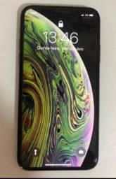 iPhone X 256Gb ( Usado )