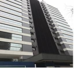 Apartamento residencial para venda, Petrópolis, Porto Alegre - AP2269.