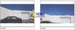 Casa à venda com 1 dormitórios em Miritiua, São josé de ribamar cod:47839
