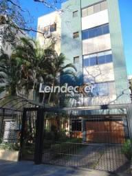Apartamento para alugar com 1 dormitórios em Petropolis, Porto alegre cod:5228