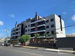 Cobertura duplex com 3 dormitórios (1 suíte) à venda no Wolf Gardens, 193 m² por R$ 1.200.