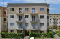 Apartamento para alugar com 2 dormitórios em João costa, Joinville cod:L51241