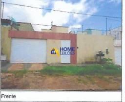 Casa à venda com 4 dormitórios em Altos do jaguarema, São josé de ribamar cod:47862
