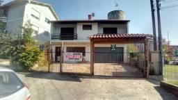 Casa para alugar com 5 dormitórios em Vila nova, Porto alegre cod:LU429581