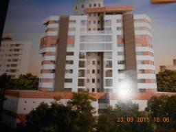 Escritório à venda em Marechal rondon, Canoas cod:2618