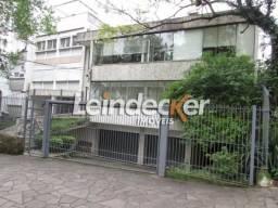 Apartamento para alugar com 3 dormitórios em Petropolis, Porto alegre cod:17073