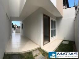Casa à venda em Guarapari-ES