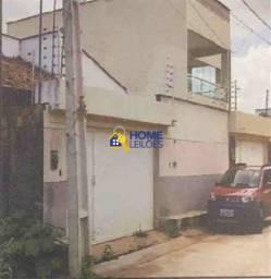 Casa à venda com 1 dormitórios em Central park & altos, São josé de ribamar cod:47891