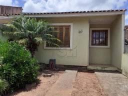 Casa com 2 dormitórios à venda, 57 m² por R$ 149.900,00 - Vila Nova - São Leopoldo/RS