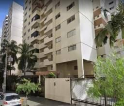 Apartamento à venda com 3 dormitórios em Alto da glória, Goiânia cod:APV3131