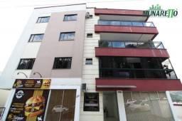 Apartamento para alugar com 1 dormitórios em Vista alegre, Concórdia cod:5767