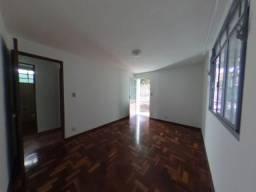 Casa para alugar com 2 dormitórios em Vila itatiaia, Goiânia cod:24852