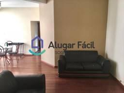 Apartamento para aluguel, 3 quartos, 2 vagas, Buritis - Belo Horizonte/MG