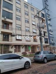 Apartamento para alugar com 3 dormitórios em Rio branco, Porto alegre cod:11620