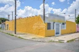 Galpão/depósito/armazém à venda em Sítio cercado, Curitiba cod:129821