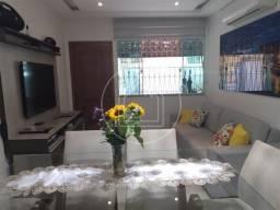 Casa à venda com 3 dormitórios em Jardim guanabara, Rio de janeiro cod:885291