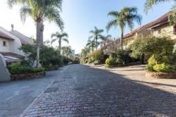 Casa para alugar com 3 dormitórios em Boa vista, Porto alegre cod:LU431400