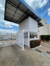 8034   Apartamento para alugar com 2 quartos em CJ HIRO VIEIRA, MANDAGUAÇU
