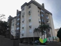Apartamento à venda com 3 dormitórios em Nonoai, Porto alegre cod:VOB3237