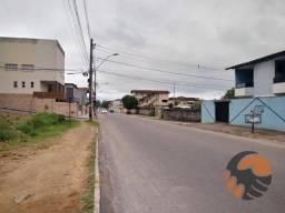 Terreno à venda, 360 m² - Itapebussu - Guarapari/ES