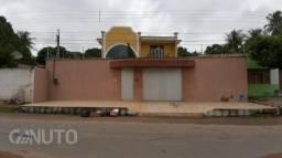 Casa à venda com 1 dormitórios em Juvencio santana, Juazeiro do norte cod:933
