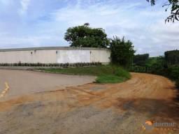 Terreno à venda, 3316 m² - Praia Do Riacho - Guarapari/ES