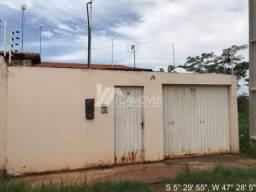 Casa à venda com 1 dormitórios em Jardim tropical, Imperatriz cod:559273