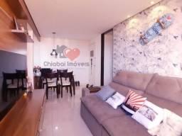 Apartamento à venda com 2 dormitórios em Nossa senhora da penha i, Vila velha cod:474