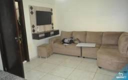 Apartamento Mega Vila