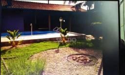Casa com 3 dormitórios à venda, 217 m² por R$ 530.000,00 - Jardim Portugal - Rio Claro/SP