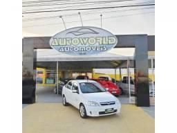 Chevrolet Corsa Sedan premium