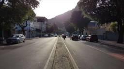 Casa à venda com 5 dormitórios em Santa cecília, Vitória cod:CA0002_NETO