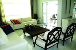 Espetacular Apartamento com 3 suítes à venda, 240 m² por R$ 2.300.000 - Fazenda São Quirin